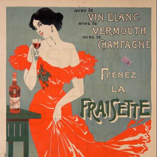 Un verre de vin par jour augmente le risque du cancer du sein. Et ce sont les cigognes qui amènent les bébés