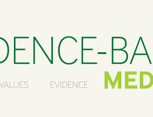 Press release – Cochrane's HPV Vaccines Review